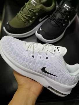 Tenis Nike air max 2021 envío gratis