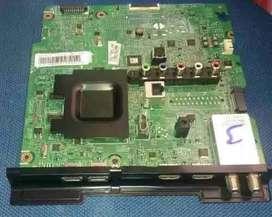 venta de main board para lcd y plasma