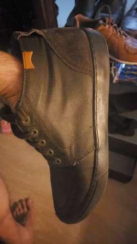 Zapatos Camper talla 43