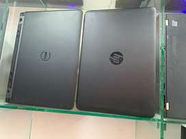 Portatil hp ci5