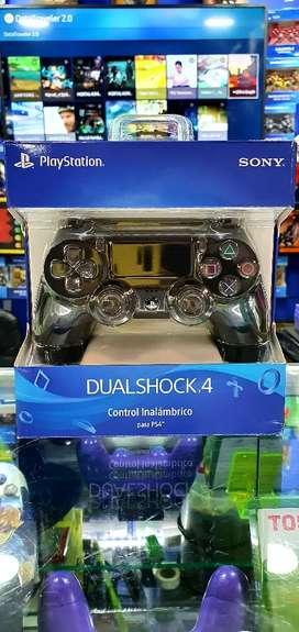 Control play4 nuevo
