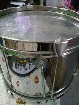 Tambor de batería
