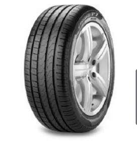 Neumático Pirelli P7 215 50 17 Chevrolet Cruze