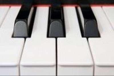 Clases de Piano y Audioperceptiva - Ingreso UNA Música 0