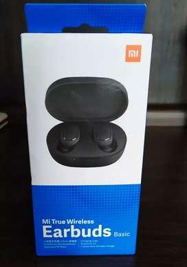 Audífonos  Bluetooth 5.0