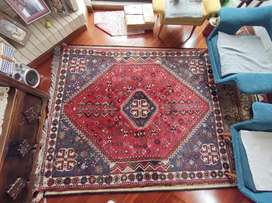 Tapete alfombra persa