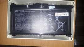 Batería Original Para Computadora Portátil Tf03xl