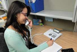 Se requiere personal para trabajar como asesor de ventas intangibles en empresa de Mudanzas