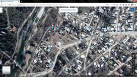 Terreno  Lote En La Falda De 360 M2 a  195.000.