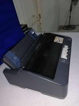 Impresora Lx-350