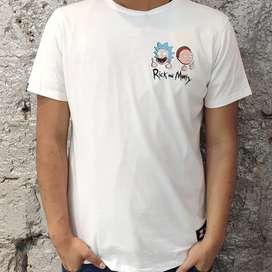 Camisa talla L hermosa y con excelente calidad