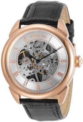 Reloj Invicta Specialty 31155 automático Nuevo