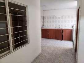 Apartamento en junin