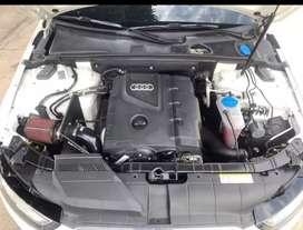 Se vende Audi A4