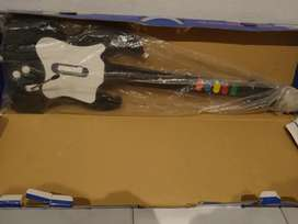 GUITARRA PLAY STATION 2