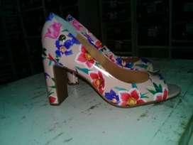 Zapato Vizzanonumero 36