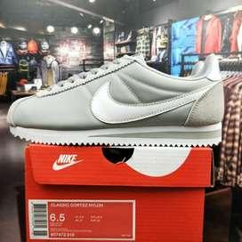 Zapatillas Originales Nike Cortez