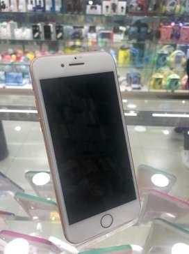 Iphone 8 en perfecto estado!!