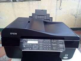 IMPRESORA EPSON TX320F AMPLIA-REDUCE