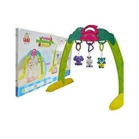 Baby Portable Baby Gym