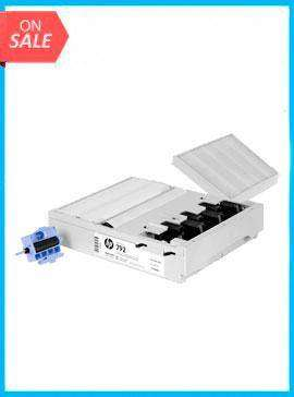 KIT DE LIMPIEZA HP 792 PARA IMPRESORAS HP LATEX 210/260/280 - WIDEIMAGEPRINTERS
