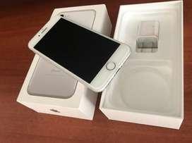 iPhone 7 32 Gb Exclente Estado