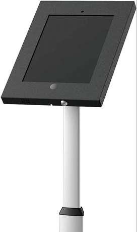 Pedestal De Piso Brateck tripode Tablet- iPad Cajilla de seg