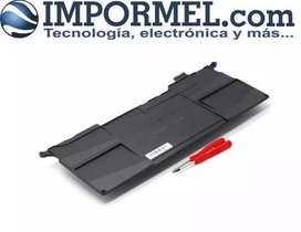 Batería Macbook A1375 A1370 (version 2010) A1390