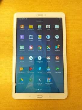Tablet Samsung Galaxy Tab Sm-t560 9.6 8gb White