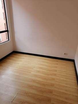 Arriendo apartamento Tingua