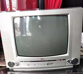 Venta TV LG