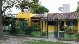 Hermosa casa en San Lorenzo