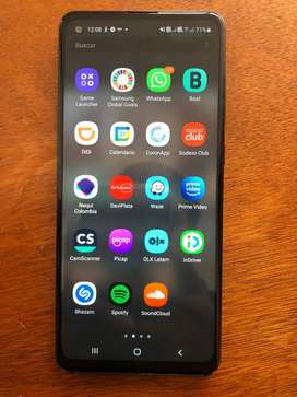 Samsung a21s 128GB
