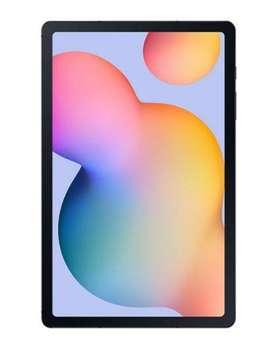 "Galaxy Tab S6 Lite  10"" 64GB 4GB 8MP"