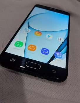 Samsung j7 prime 32 GB