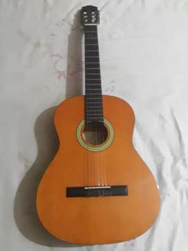 Vendo guitarra