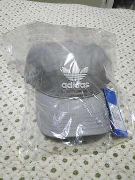 Gorras Adidas Original Sellada Y Nueva