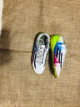 pupillos Adidas