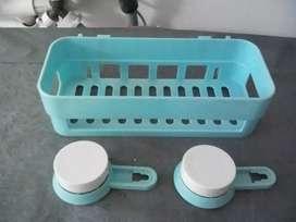 Se vende organizado para baño o cosina