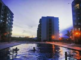 Rento Apartamento en Girardot_peñalisa