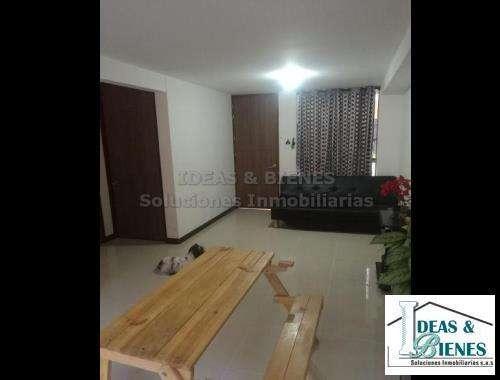 Casa En Venta San Antonio Pereira Antioquía: Código  830565 0