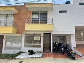 Se Vende Casa Conjunto Manzanares