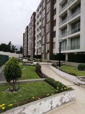 id-150594 Venta de hermoso departamento en condominio Bonavista