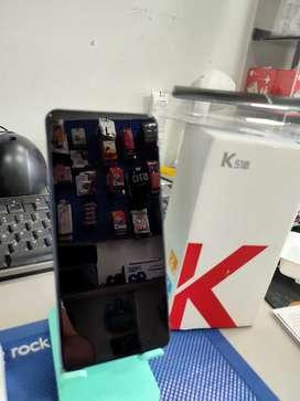 LG K51S NUEVO, SUPER PRECIO