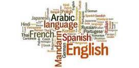 traductor de textos, audios a todos los idiomas