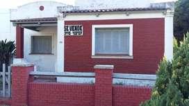 Vendo casa en Basavilbaso Entre Ríos Gran oportunidad