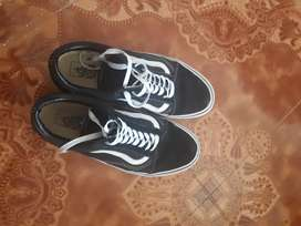 Se Venden Vans Old Skool Originales