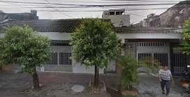 Se vende Casa Lote en la ciudad de Barrancabermeja/ sector comercial