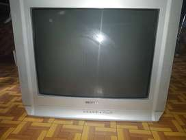 """TV CRT SAMSUNG 29"""""""
