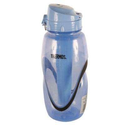 THERMOS BOTELLA HIDRATACION INTAK 900 ml